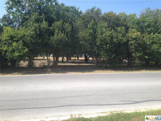 901 E Seideman Street, Seguin, TX 78155 (MLS #320544) :: Erin Caraway Group