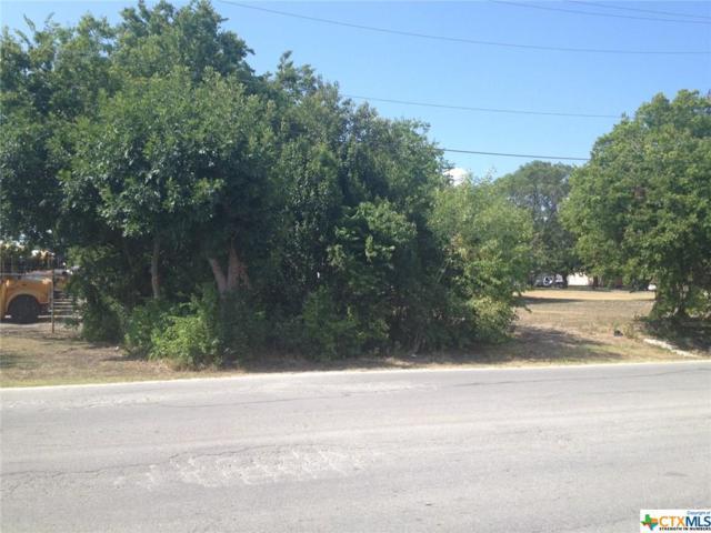 911 E Seideman Street, Seguin, TX 78155 (MLS #320545) :: Erin Caraway Group