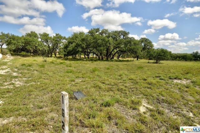 1147 Cordova Bend, Canyon Lake, TX 78133 (MLS #320557) :: Magnolia Realty