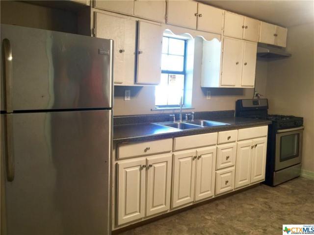 1995 Cross Street, New Braunfels, TX 78130 (MLS #321127) :: RE/MAX Land & Homes