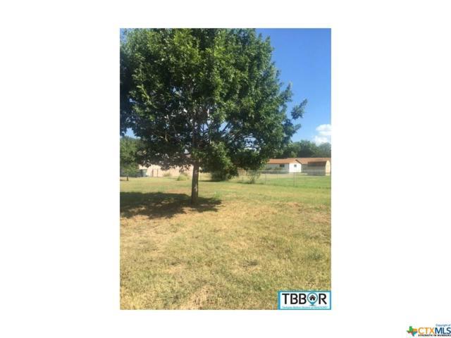 6919 Old Waco, Temple, TX 76502 (MLS #322236) :: Erin Caraway Group