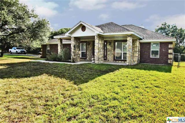 Copperas Cove, TX 76522 :: Erin Caraway Group