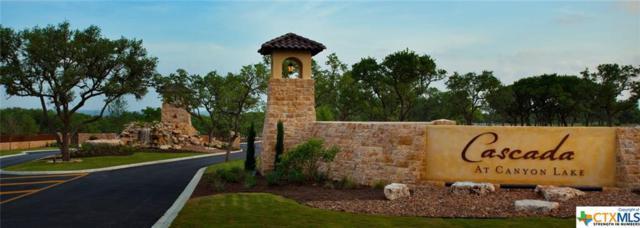 0000 Campestres, Spring Branch, TX 78070 (MLS #323521) :: RE/MAX Land & Homes