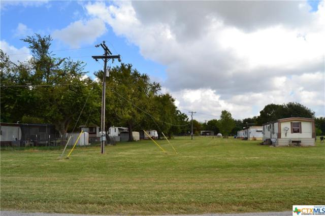 0 Friesenhahn, Seguin, TX 78155 (MLS #324448) :: The Suzanne Kuntz Real Estate Team