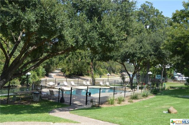 500 N Market Street #302, New Braunfels, TX 78130 (MLS #326283) :: Magnolia Realty