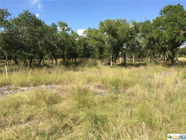 1136 Hidden Forest, Canyon Lake, TX 78133 (MLS #326735) :: Magnolia Realty
