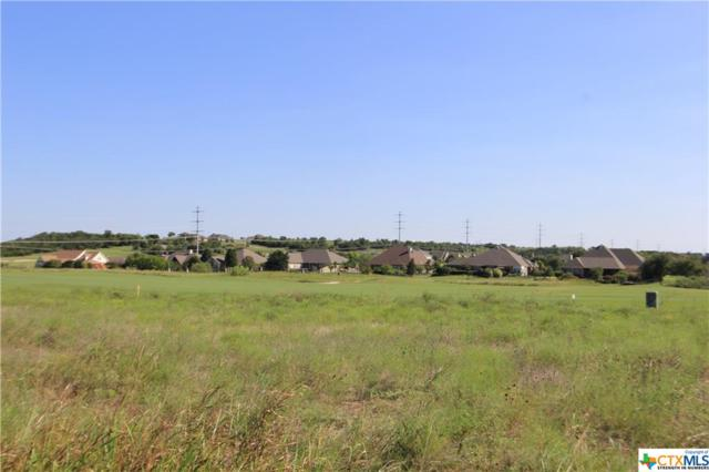 Lot 15 Kyleigh Drive, Salado, TX 76571 (MLS #327015) :: Magnolia Realty
