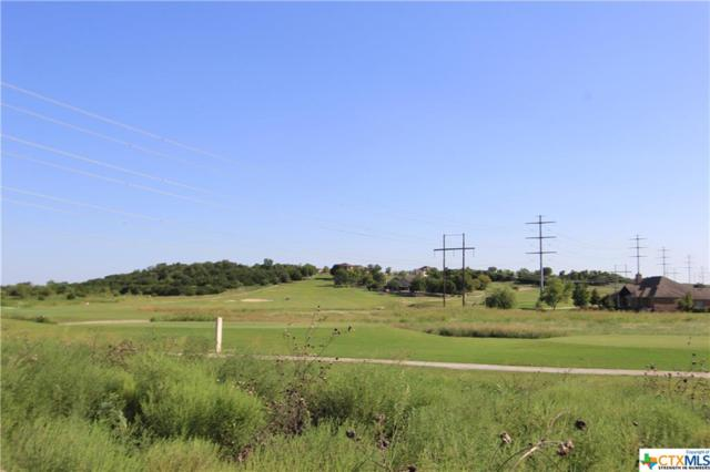 Lot 8 Kyleigh Drive, Salado, TX 76571 (MLS #327084) :: Magnolia Realty