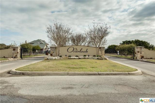 277 Fossil Hills, Spring Branch, TX 78070 (MLS #327114) :: Erin Caraway Group