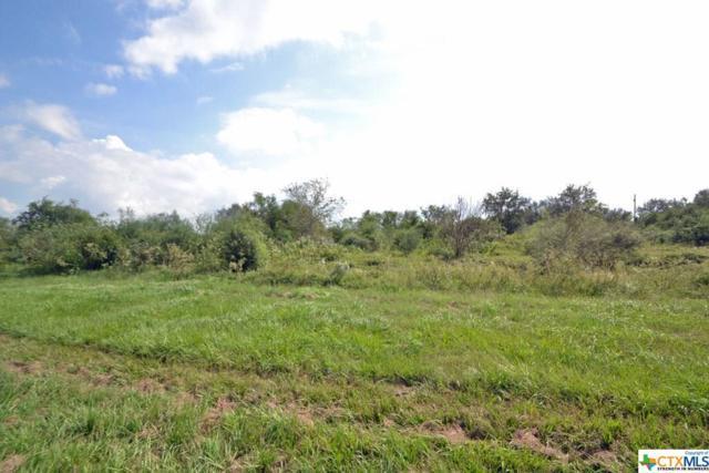 000 N Nursery Drive, Victoria, TX 77904 (MLS #327489) :: Magnolia Realty