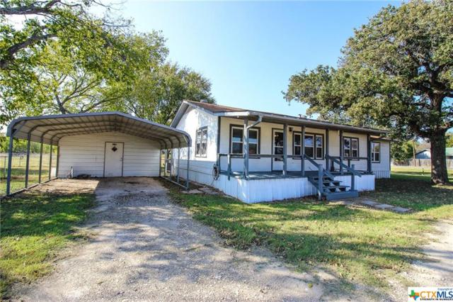 102 S Allison Street, Little River-Academy, TX 76554 (MLS #327551) :: Magnolia Realty