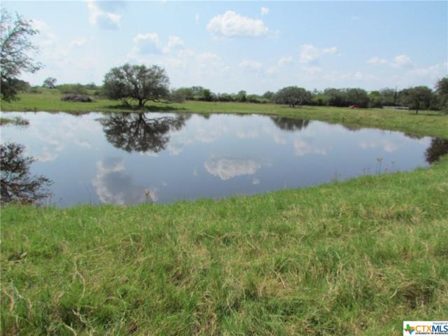 000 Cr 380, Hallettsville, TX 77964 (MLS #328751) :: RE/MAX Land & Homes