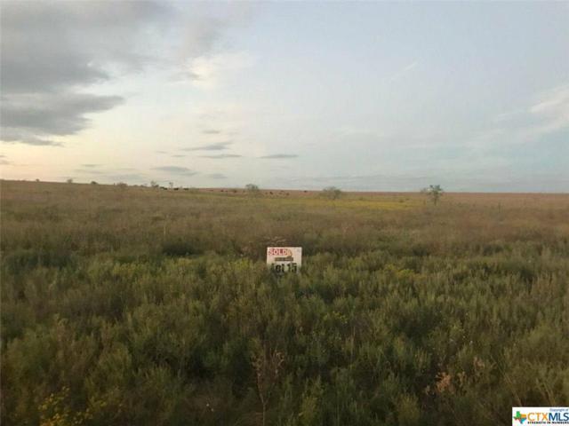 TBD County Road 2323, Lampasas, TX 76550 (MLS #328792) :: Erin Caraway Group