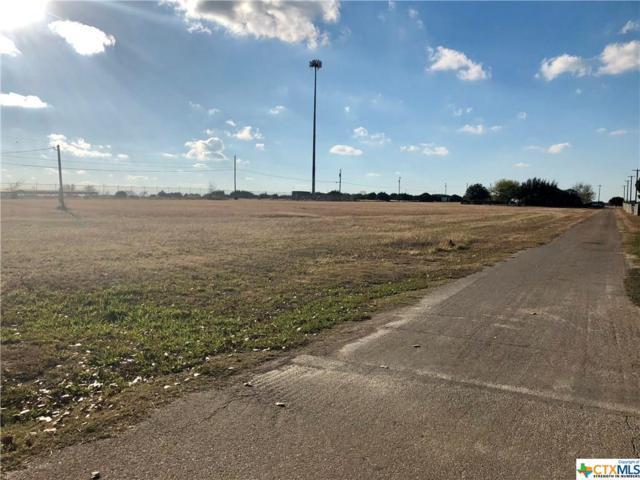 5301 S Clear Creek Road, Killeen, TX 76549 (MLS #328803) :: Erin Caraway Group