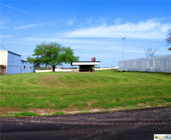 2940 Sunset Drive, New Braunfels, TX 78130 (MLS #329108) :: Texas Premier Realty