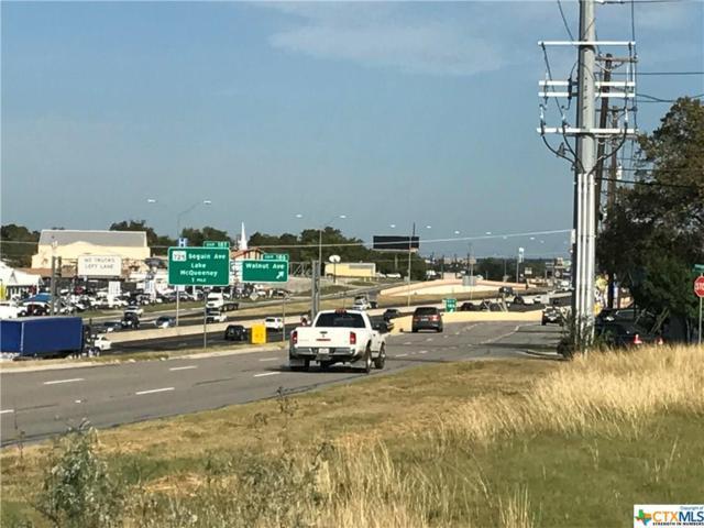 2111 N Ih 35, New Braunfels, TX 78130 (MLS #329612) :: Magnolia Realty