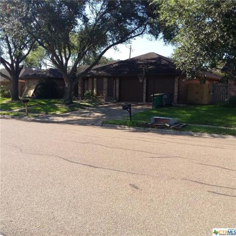 504 Santa Fe, Victoria, TX 77904 (MLS #329761) :: RE/MAX Land & Homes