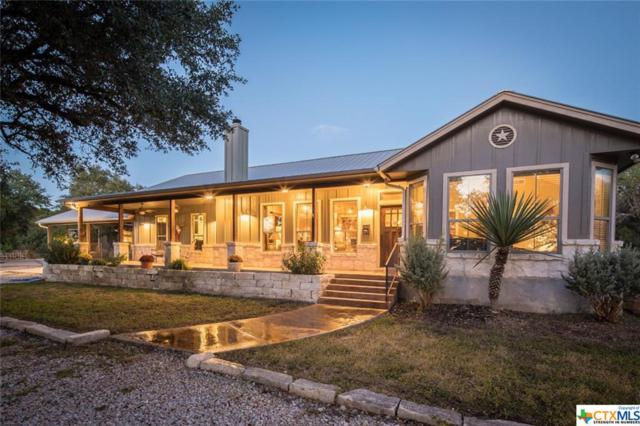 5946 W State Highway 46, New Braunfels, TX 78132 (MLS #330144) :: Erin Caraway Group