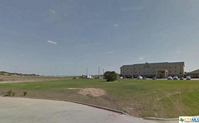 325 Constitution Drive, Copperas Cove, TX 76522 (MLS #330790) :: Magnolia Realty