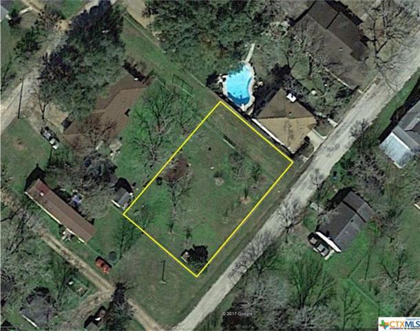 00 Christina, Yoakum, TX 77995 (MLS #330812) :: RE/MAX Land & Homes