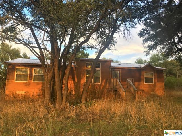 4935 Oglesby Neff Park, Moody, TX 76557 (MLS #330854) :: Erin Caraway Group