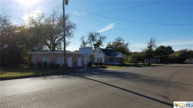 102 Church Avenue, Killeen, TX 76541 (MLS #331167) :: Magnolia Realty