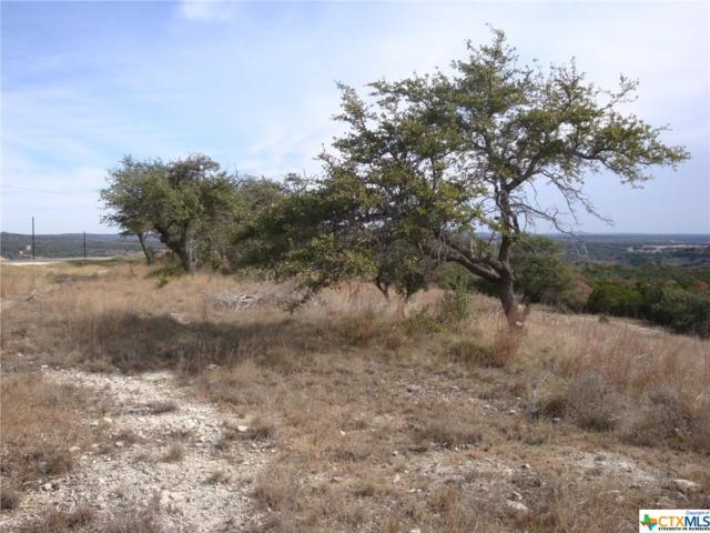 75 High Point Ranch, Boerne, TX 78006 (MLS #331919) :: Brautigan Realty