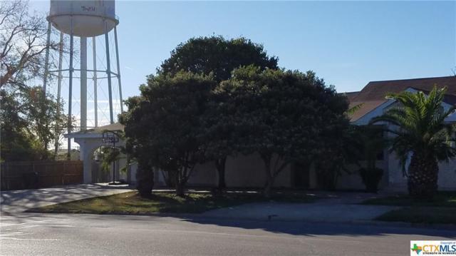 1217 N 2nd, Killeen, TX 76541 (MLS #332002) :: Erin Caraway Group