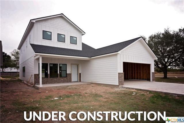 99 Berwick, Victoria, TX 77904 (MLS #332095) :: RE/MAX Land & Homes