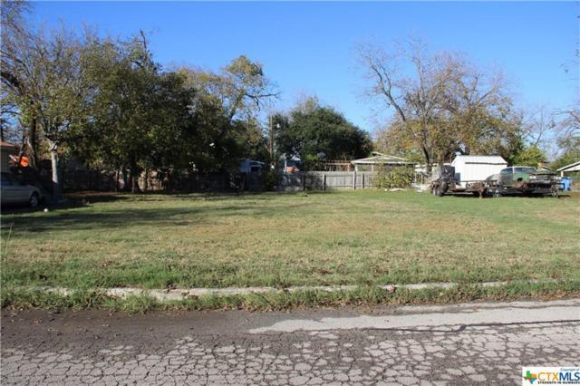 0 Seay, Seguin, TX 78155 (MLS #332125) :: Magnolia Realty