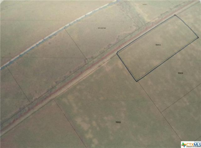 """0 E East """"Off"""" Armstrong Road, Seadrift, TX 77983 (MLS #332573) :: RE/MAX Land & Homes"""
