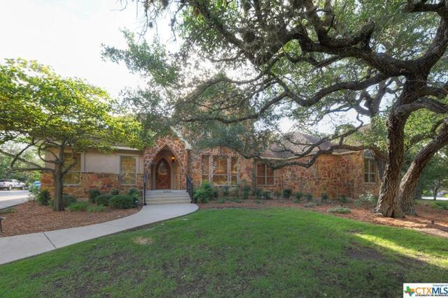 21928 Las Cimas Drive, Garden Ridge, TX 78266 (MLS #332785) :: Magnolia Realty