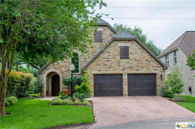 30 Cotswold Lane, Victoria, TX 77904 (MLS #333484) :: RE/MAX Land & Homes