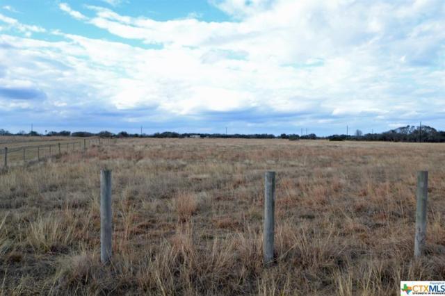 Lot 77 Shady Hollow, Victoria, TX 77905 (MLS #333550) :: RE/MAX Land & Homes