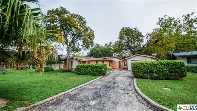138 Trelawny, McQueeney, TX 78123 (MLS #333556) :: The Suzanne Kuntz Real Estate Team