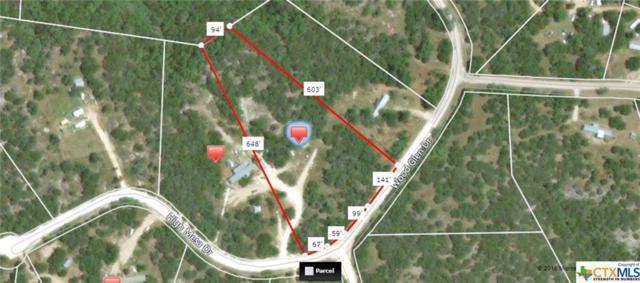 108 Wood Glen, Gatesville, TX 76528 (MLS #333815) :: Magnolia Realty