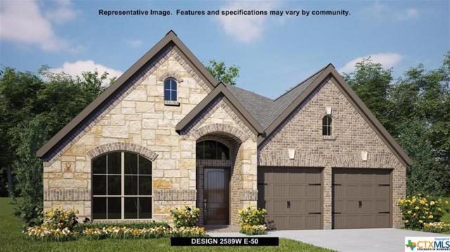 14423 Bald Eagle Lane, San Antonio, TX 78254 (MLS #333817) :: Berkshire Hathaway HomeServices Don Johnson, REALTORS®