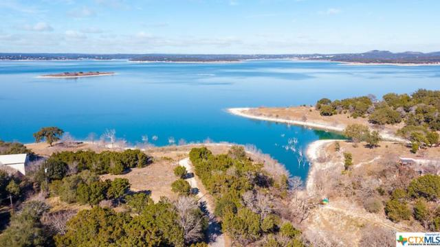 502 Cindy Dr., Canyon Lake, TX 78133 (MLS #333840) :: Berkshire Hathaway HomeServices Don Johnson, REALTORS®