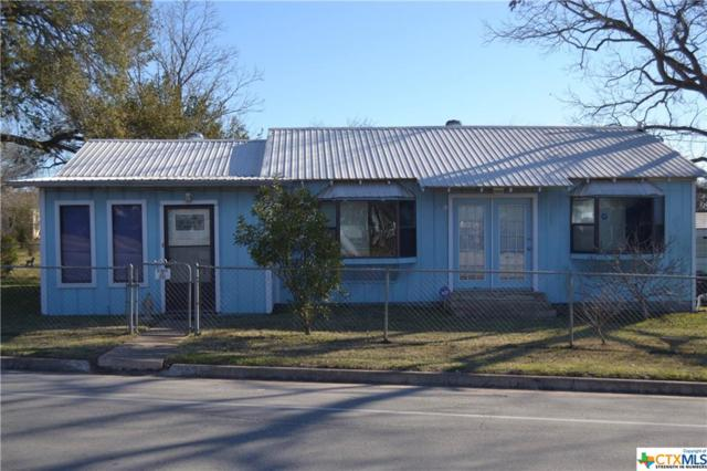 117 Us Highway 90A, Gonzales, TX 78629 (MLS #333893) :: The Suzanne Kuntz Real Estate Team