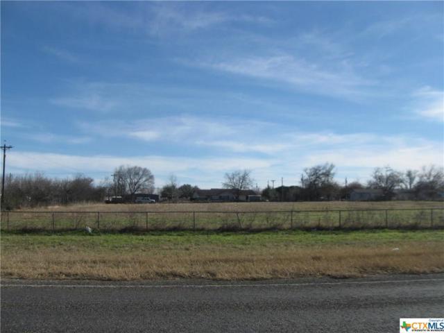 TBD Fm 725, Seguin, TX 78155 (MLS #334064) :: Erin Caraway Group