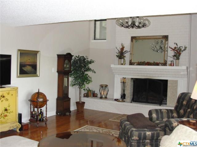 3160 Rustler, Canyon Lake, TX 78133 (MLS #334495) :: Magnolia Realty