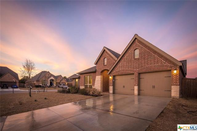 2634 Melbourne, New Braunfels, TX 78132 (MLS #334713) :: Magnolia Realty