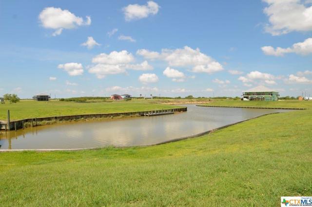 1-255 Ling Landing, Port Lavaca, TX 77979 (MLS #334745) :: Magnolia Realty