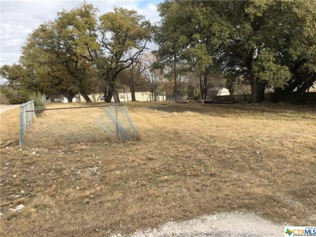 1713 Cliffview Dr, Harker Heights, TX 76548 (MLS #336007) :: Magnolia Realty