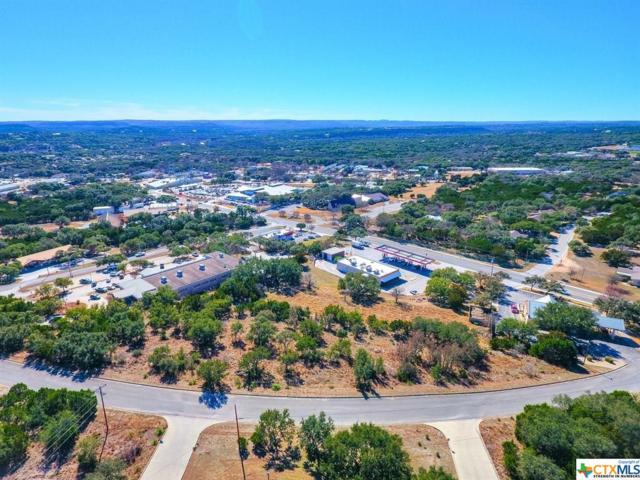 000 Joe Wimberley, Wimberley, TX 78676 (MLS #336328) :: RE/MAX Land & Homes