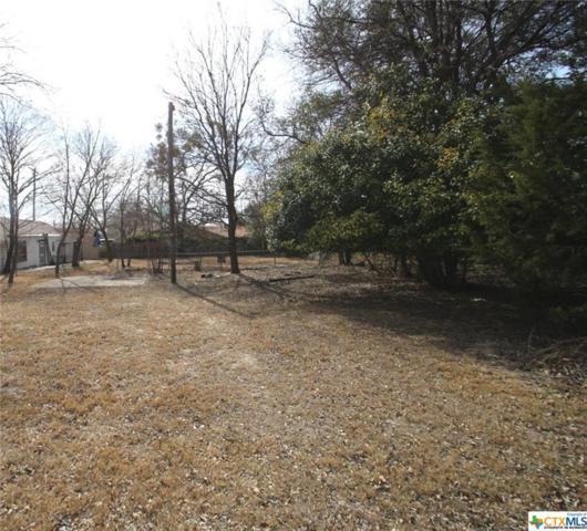 1216 Ritter, Copperas Cove, TX 76522 (MLS #336342) :: Magnolia Realty