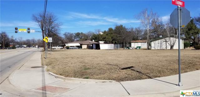 0000 Fairway, Belton, TX 76513 (MLS #336455) :: Magnolia Realty