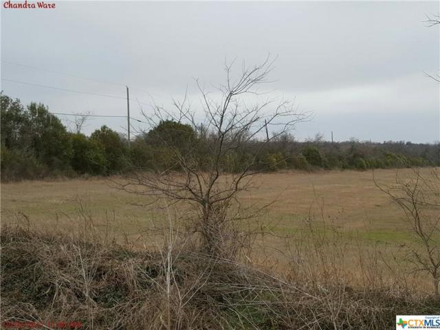 0 E Downs, Temple, TX 76501 (MLS #336763) :: Erin Caraway Group