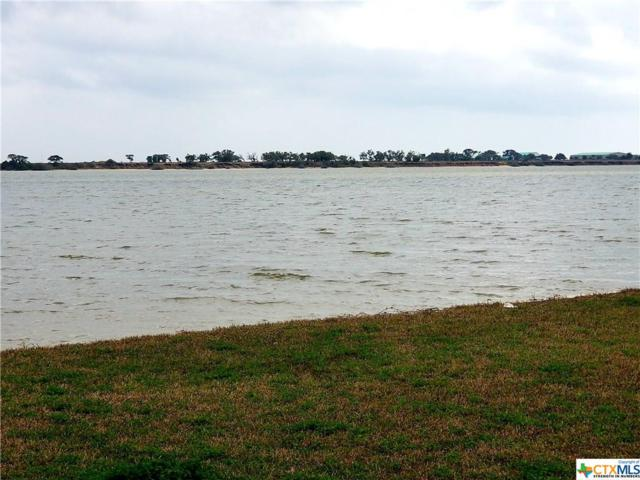 2208 W Bayshore, Palacios, TX 77465 (MLS #337316) :: RE/MAX Land & Homes