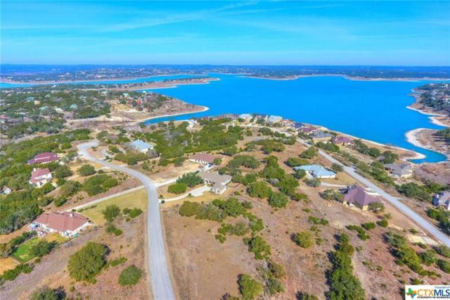Canyon Lake, TX 78133 :: Magnolia Realty